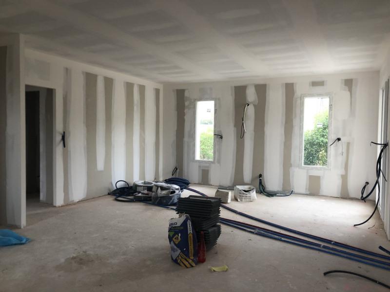 Vente maison / villa Agen 190000€ - Photo 2