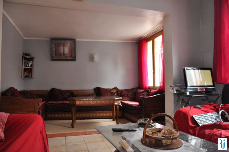 Sale house / villa Rouen 216 000€ - Picture 6