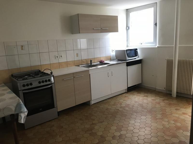 Vente maison / villa Beaupreau 95800€ - Photo 2