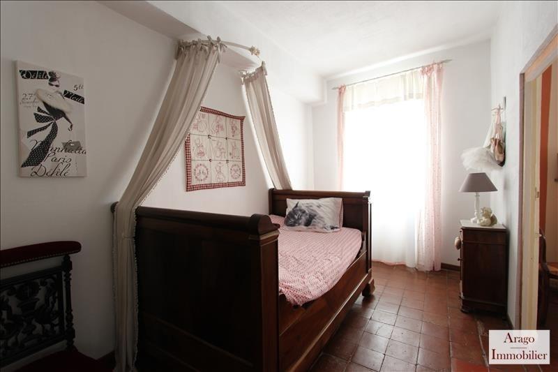 Vente maison / villa Espira de l agly 179800€ - Photo 8