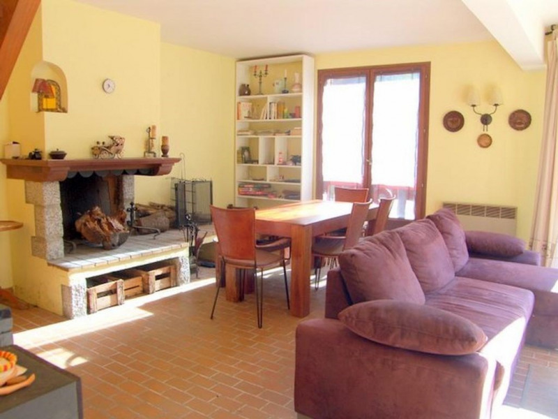 Vente appartement Prats de mollo la preste 92 000€ - Photo 6