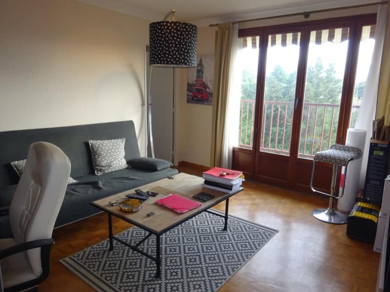 Location appartement Livry gargan 780€ CC - Photo 3