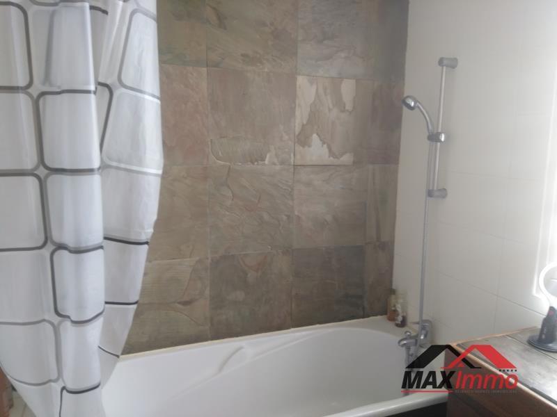 Vente appartement La possession 197000€ - Photo 12