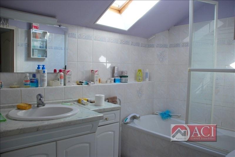 Vente maison / villa Pierrefitte sur seine 293000€ - Photo 3