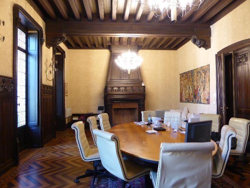 Revenda escritório Toulouse 1240000€ - Fotografia 2