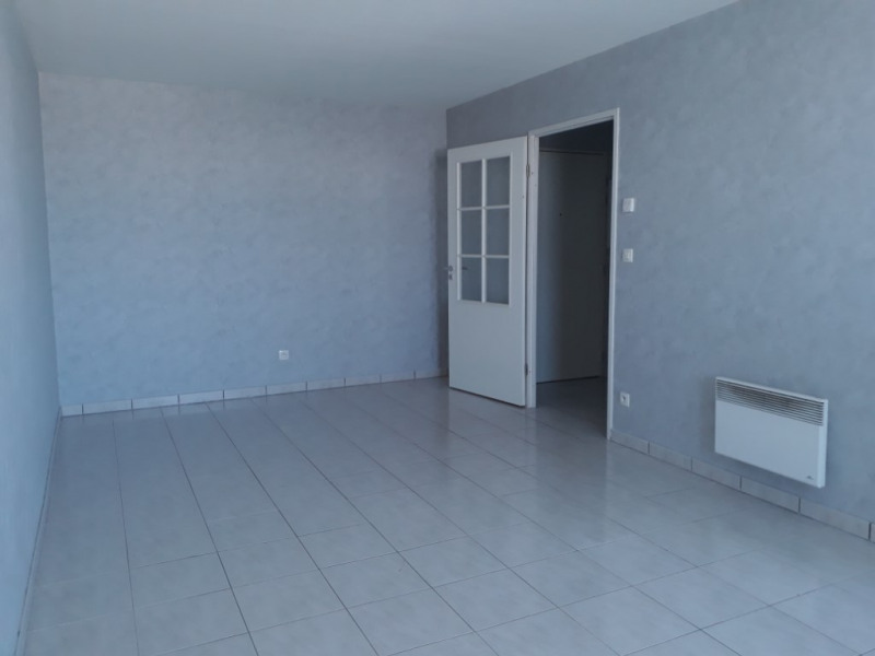 Location appartement Limoges 465€ CC - Photo 3