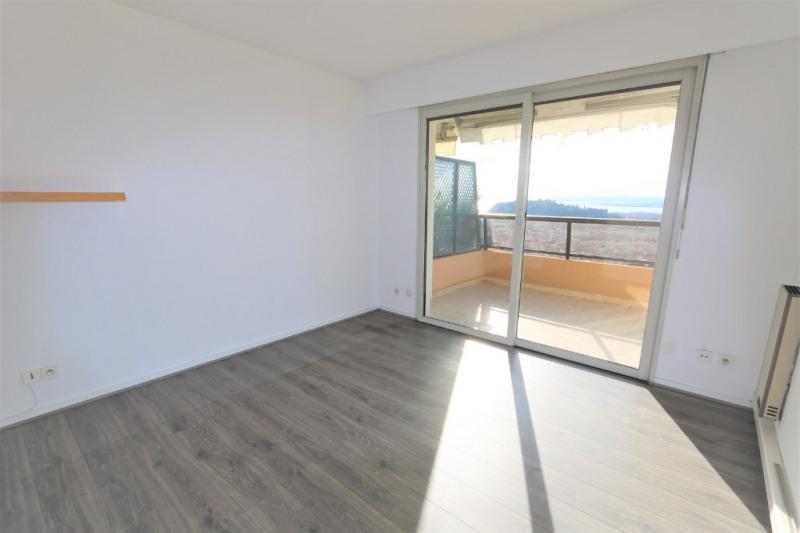 Verkoop van prestige  appartement Nice 1200000€ - Foto 6