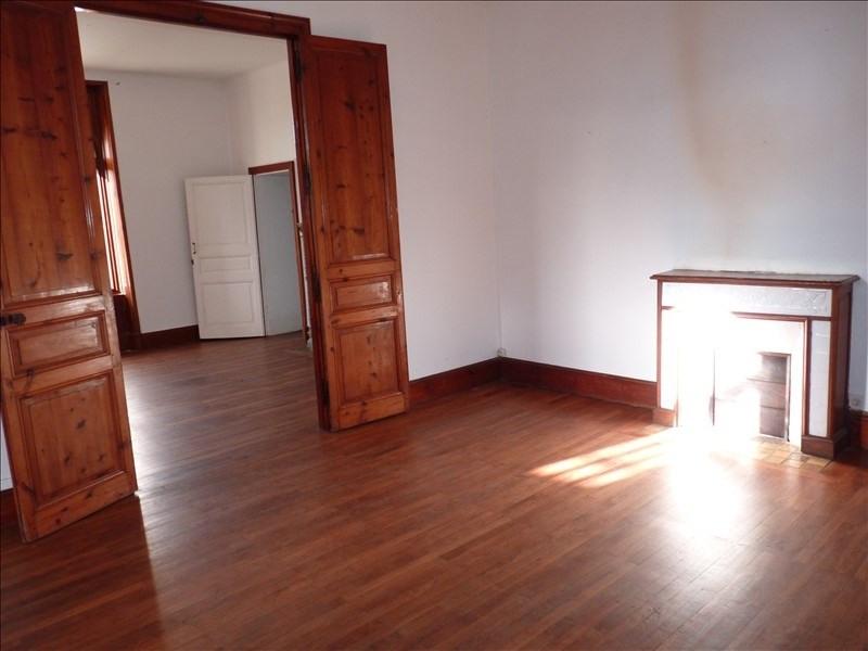 Vente de prestige maison / villa La chaize le vicomte 399000€ - Photo 1