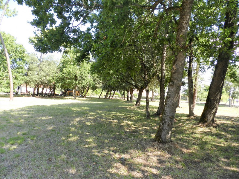 Vente terrain Le grand village plage 160 500€ - Photo 1