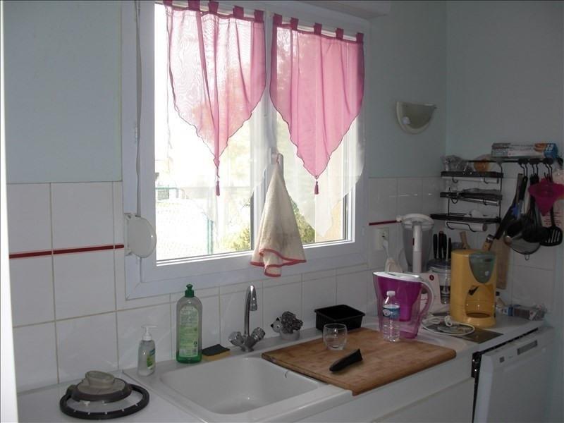 Vente maison / villa Poitiers 160000€ - Photo 3