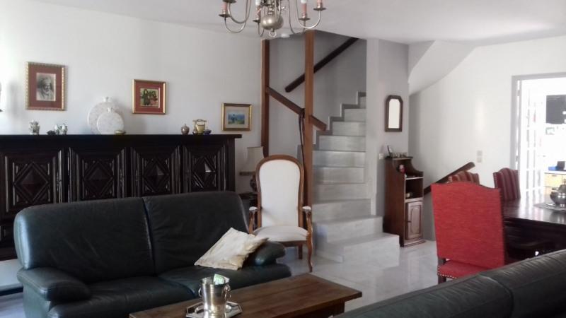 Vente maison / villa Sevran 345000€ - Photo 4