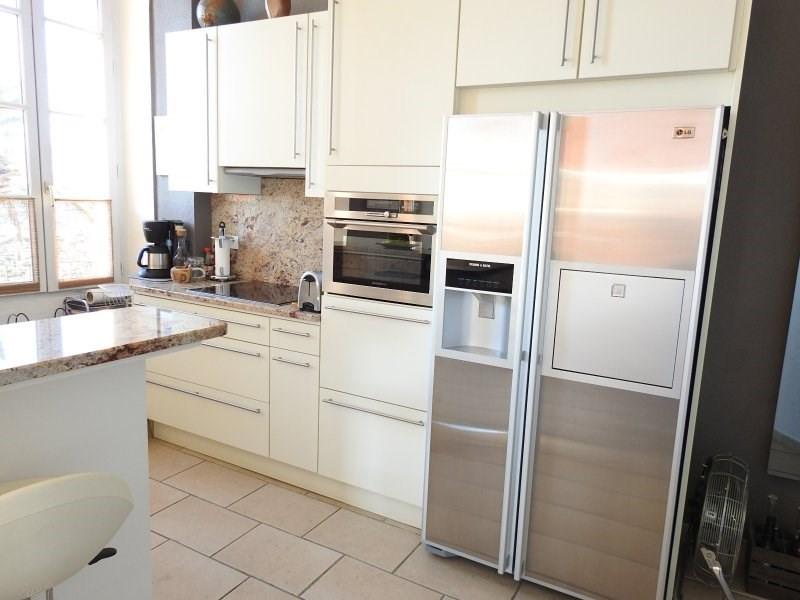 Vente appartement Bormes les mimosas 468000€ - Photo 7