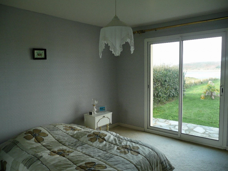 Sale house / villa Primelin 477800€ - Picture 9