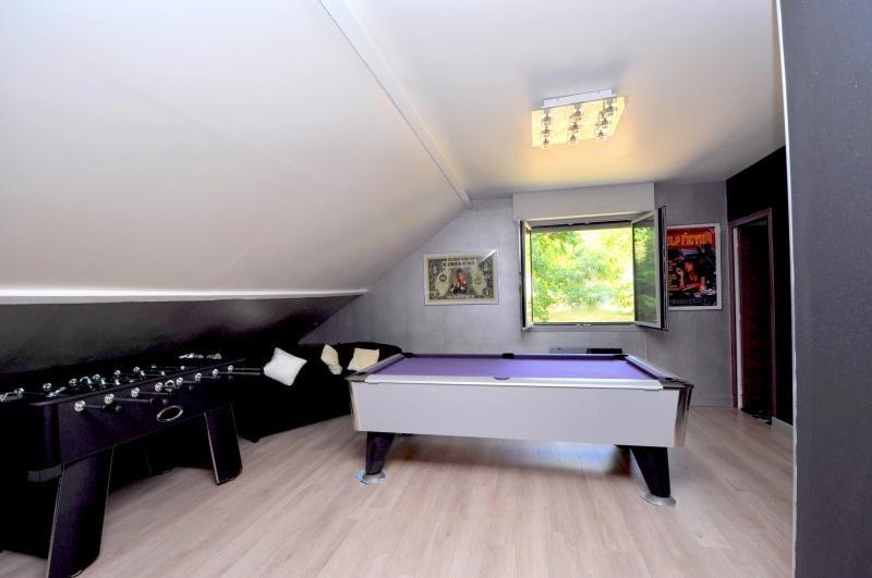 Sale house / villa Marcoussis 800000€ - Picture 18