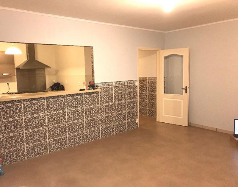 Vente appartement Challans 121600€ - Photo 2