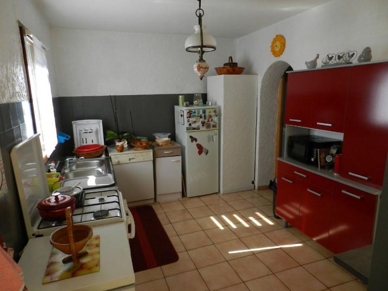 Vente maison / villa La gaude 420000€ - Photo 5
