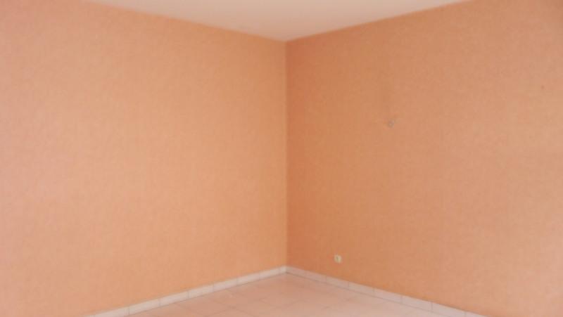 Alquiler  casa Montgiscard 800€ CC - Fotografía 5