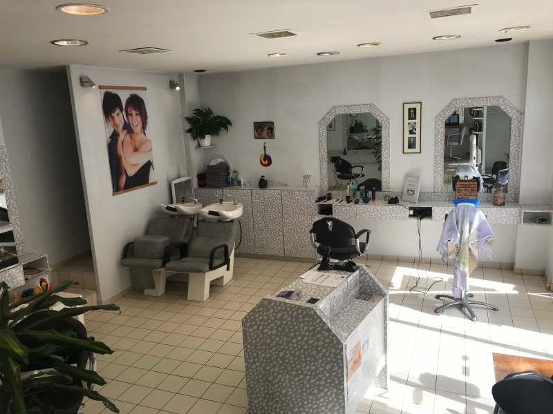 Commercial property sale shop Caen 59800€ - Picture 2