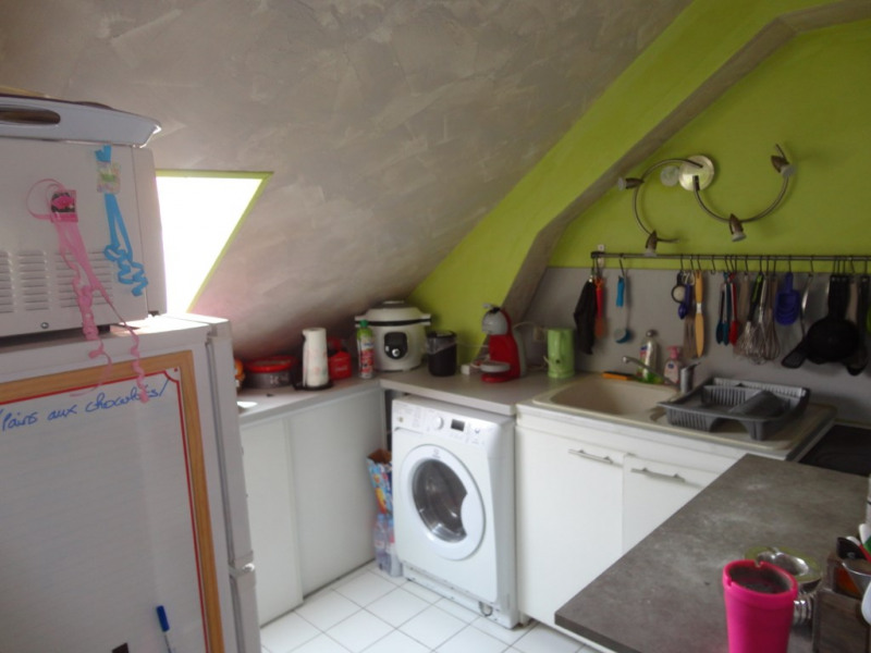 Sale apartment Liancourt 66000€ - Picture 11