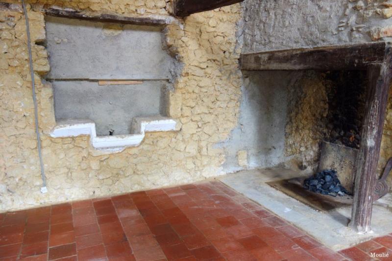 Vente maison / villa Eugenie les bains 53000€ - Photo 4