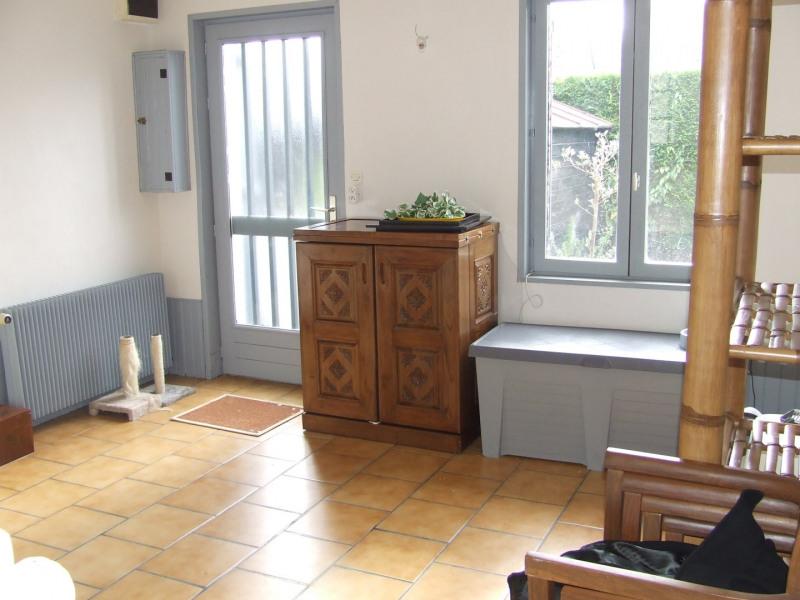 Vente maison / villa Malaunay 140000€ - Photo 12