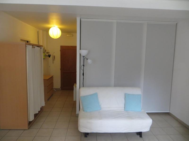Vente appartement Lyon 4ème 263000€ - Photo 3