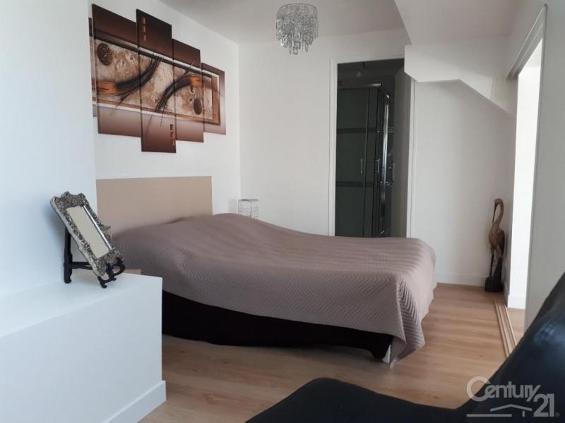 Venta  apartamento Deauville 375000€ - Fotografía 6