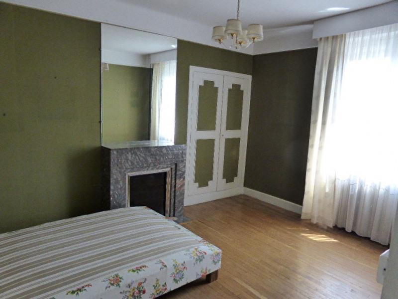 Vente maison / villa Cosne cours sur loire 137500€ - Photo 7