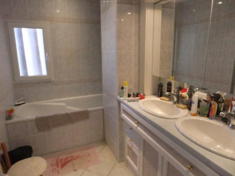 Sale apartment La garde 199000€ - Picture 3