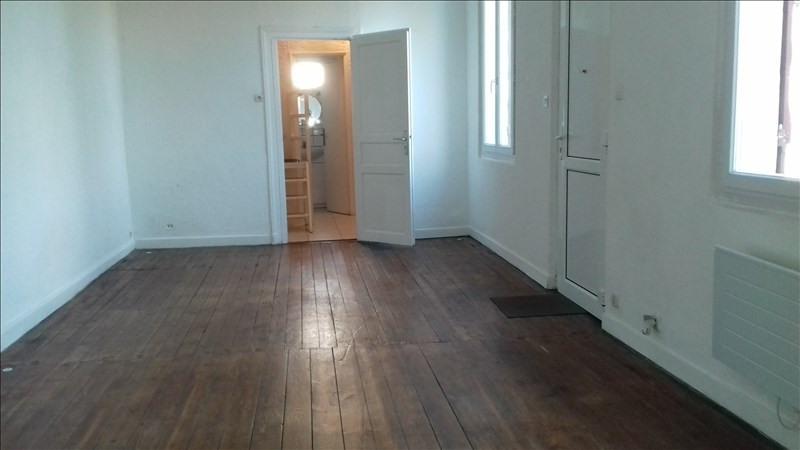 Sale house / villa St brieuc 82482€ - Picture 3
