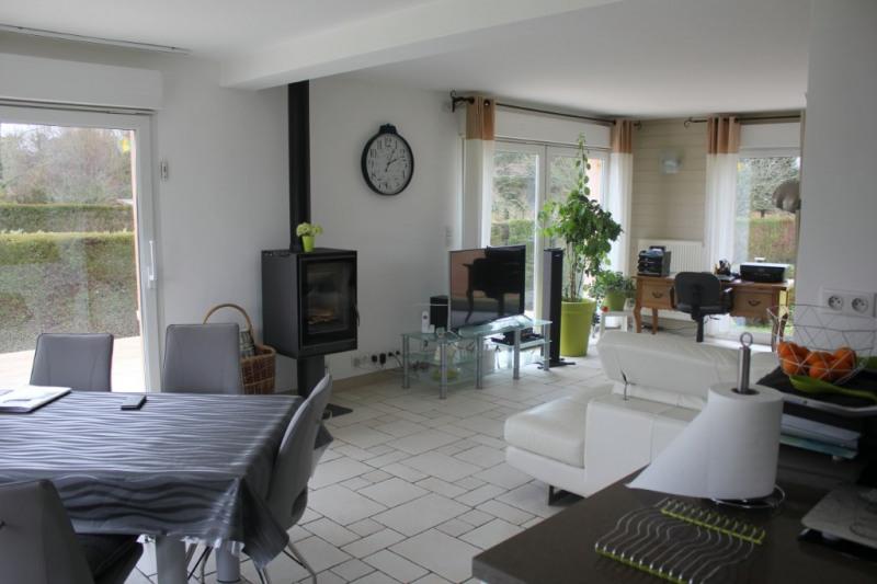 Vendita casa Cucq 500000€ - Fotografia 3