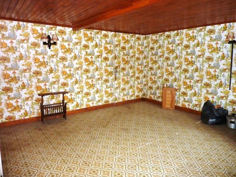 Vente maison / villa Le tiercent 68400€ - Photo 3