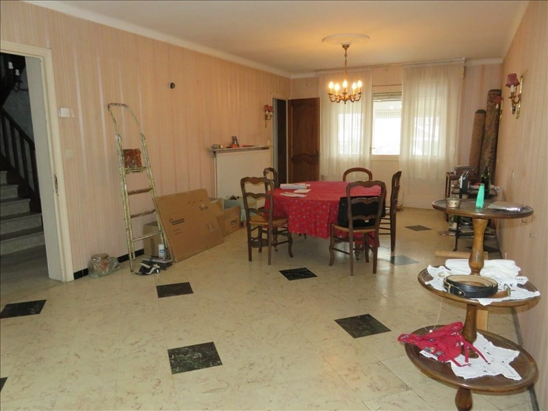 Vente maison / villa Petite synthe 189 000€ - Photo 1