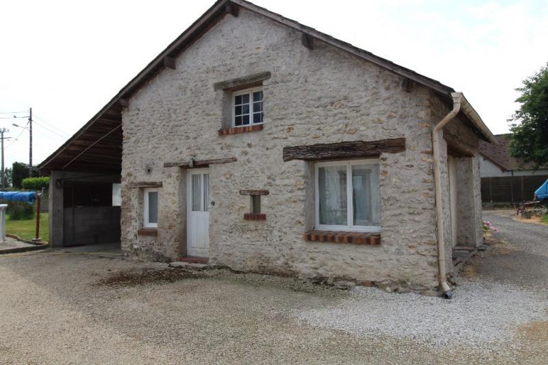 Venta  casa Ablis 354000€ - Fotografía 12