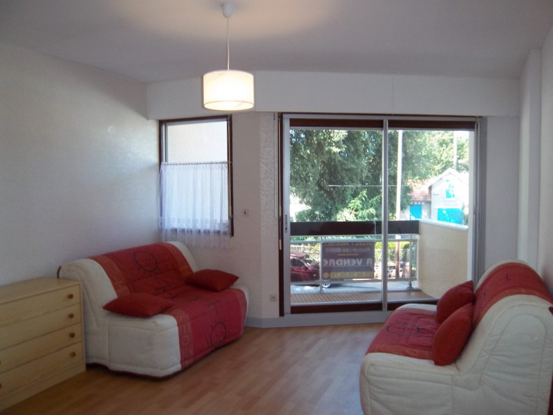 Sale apartment La tremblade 99700€ - Picture 17