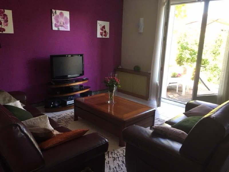 Vente maison / villa Montigny sur loing 298000€ - Photo 4