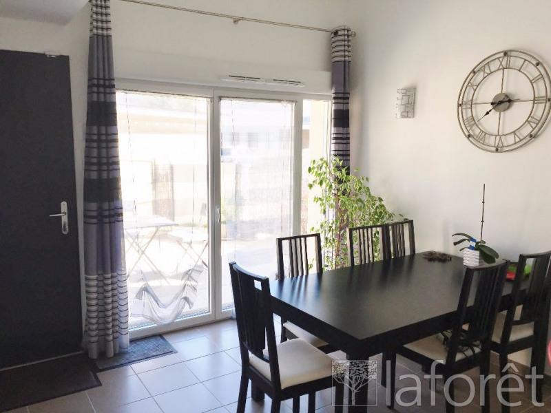 Sale house / villa L isle d'abeau 189900€ - Picture 4
