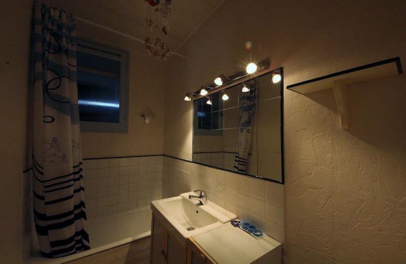 Location appartement Saint herblain 640€ CC - Photo 4