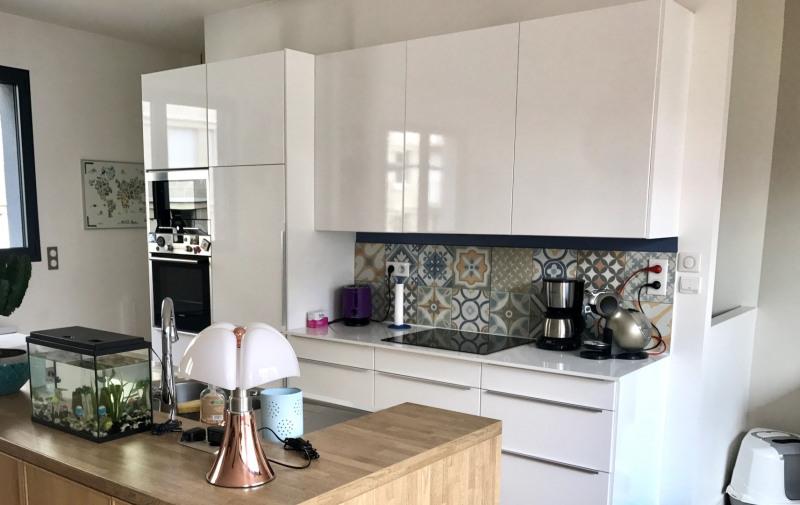 Revenda apartamento Montreuil 870000€ - Fotografia 2