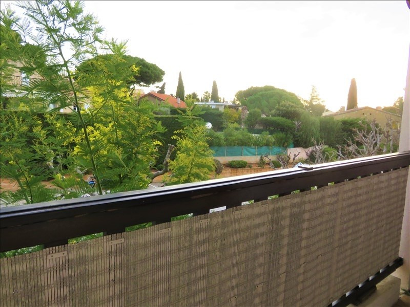 Vente appartement Bandol 140 000€ - Photo 10