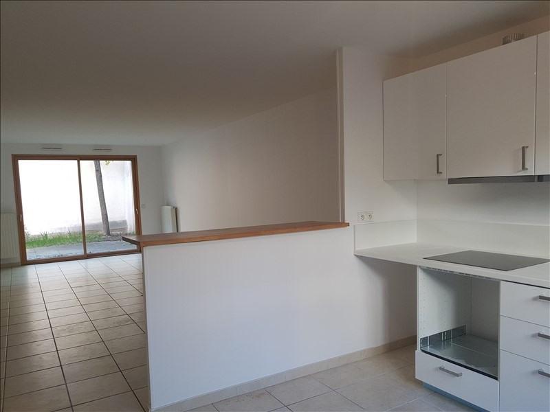 Vente maison / villa Tassin la demi lune 472500€ -  3
