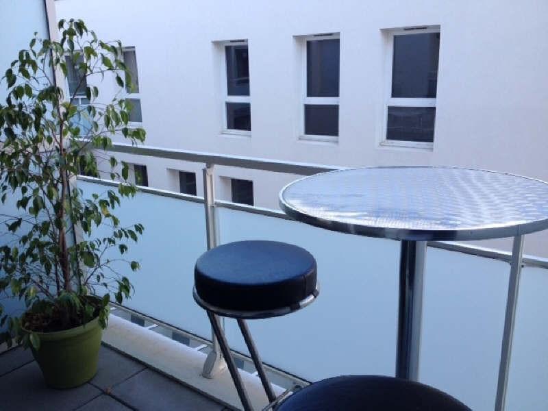 Location appartement Perpignan 550€ CC - Photo 7