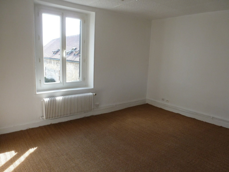 Location appartement Senlis 690€ CC - Photo 3