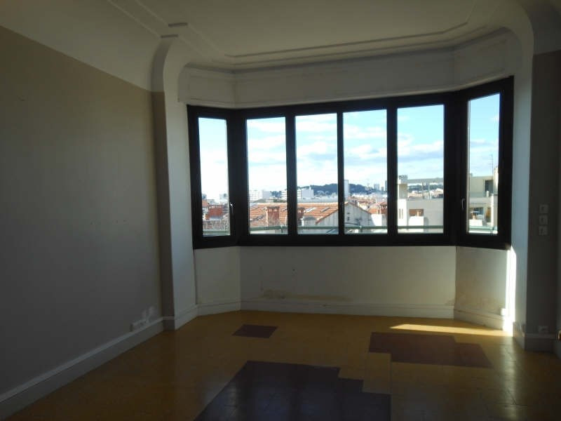 Rental apartment Nimes 745€ CC - Picture 1