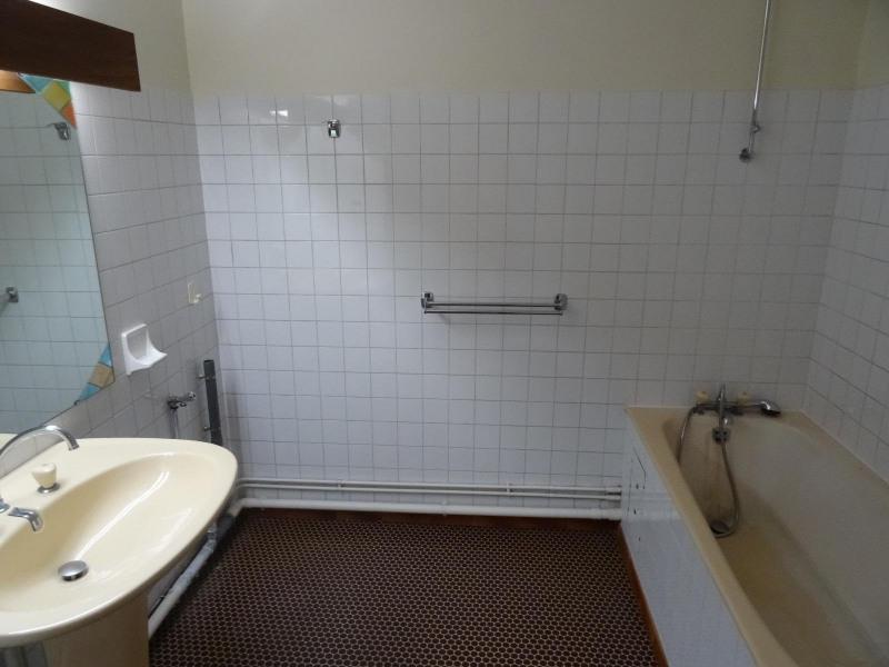 Rental apartment Agen 580€ CC - Picture 6
