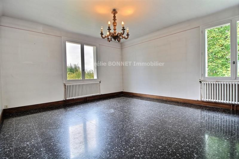 Sale house / villa Deauville 333 900€ - Picture 3