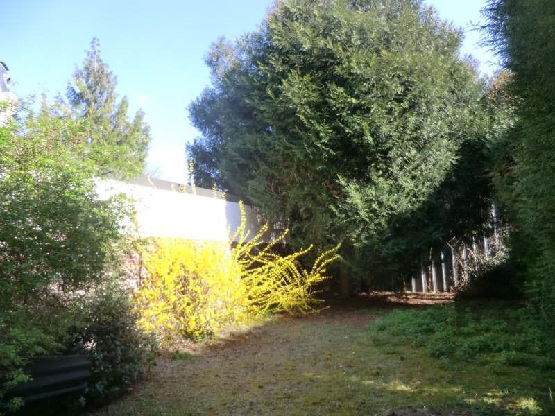 Sale house / villa Chantilly 359000€ - Picture 2