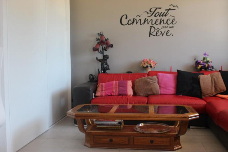 Sale apartment Marseille 8ème 285000€ - Picture 9