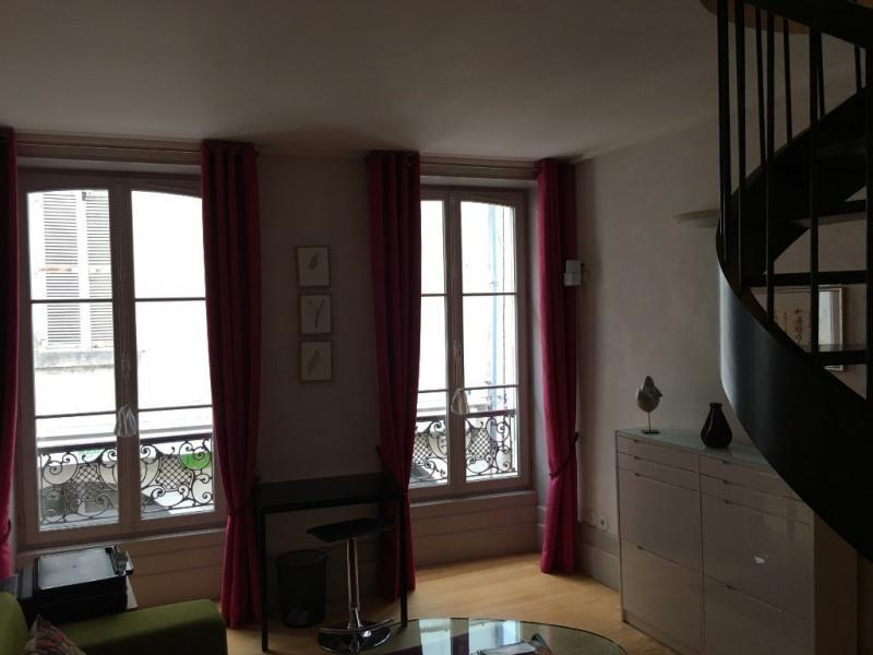 Sale apartment La rochelle 440000€ - Picture 7