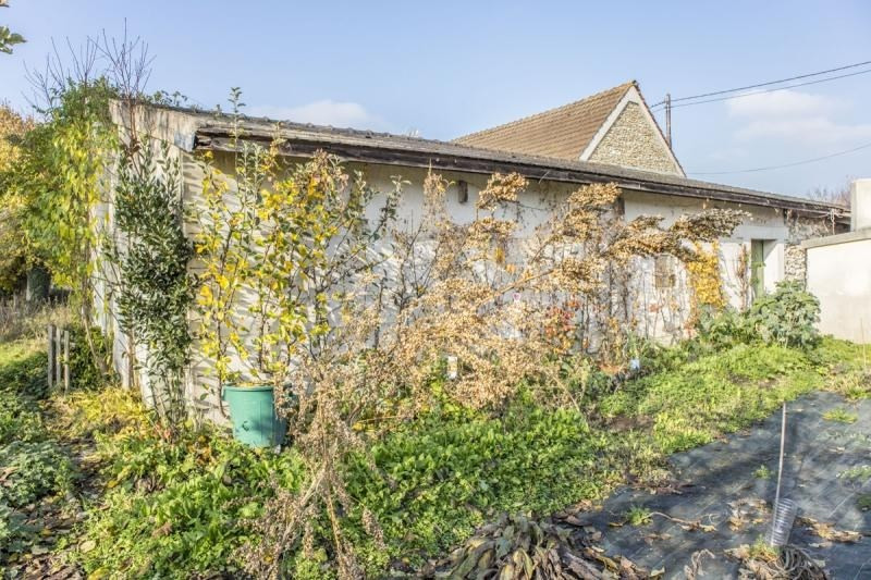 Produit d'investissement maison / villa Montfort l amaury 265000€ - Photo 4